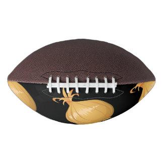 Glitch Food onion Football