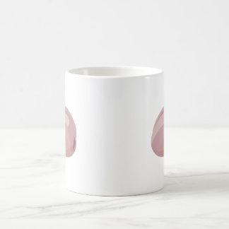 Glitch Food oysters prairie Coffee Mug