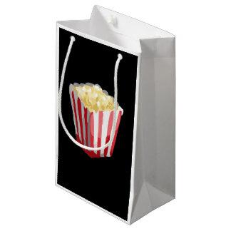 Glitch Food potcorn Small Gift Bag