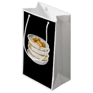 Glitch Food rich tagine Small Gift Bag
