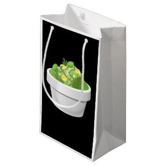 Glitch Food simple slaw Small Gift Bag