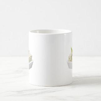 Glitch Food urfu Coffee Mug