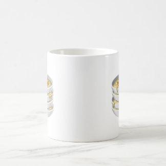 Glitch Food yummy gruel Coffee Mug