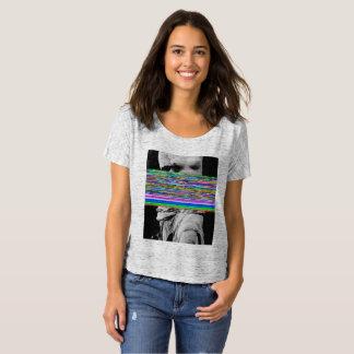 Glitch Venus T-Shirt