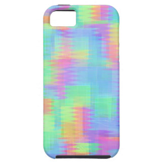 Glitchin Aint Easy Case For The iPhone 5