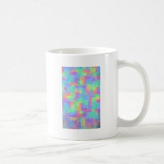 Glitchin Aint Easy Coffee Mug