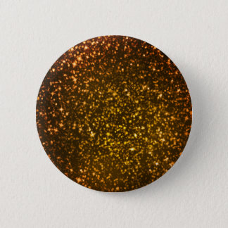 Glitter Diamond 2 Inch Round Button