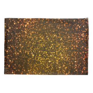 Glitter Diamond Pillowcase