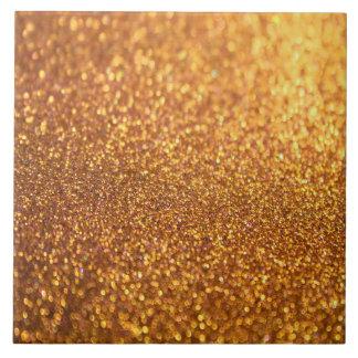 Glitter Shiny Luxury Ceramic Tiles