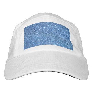 Glitter Shiny Luxury Hat