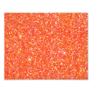 Glitter Shiny Sparkley Art Photo