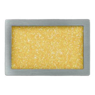 Glitter Shiny Sparkley Belt Buckles
