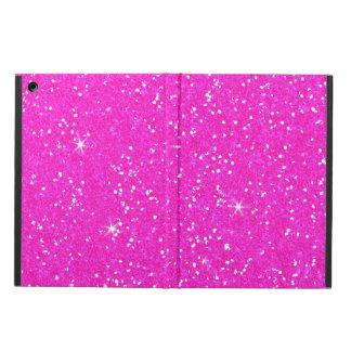Glitter Shiny Sparkley Case For iPad Air