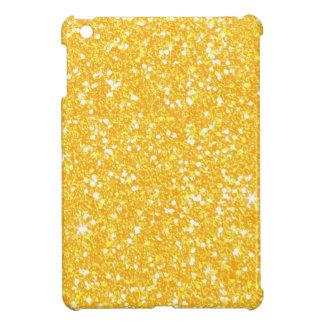 Glitter Shiny Sparkley Cover For The iPad Mini