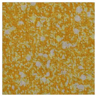 Glitter Shiny Sparkley Fabric