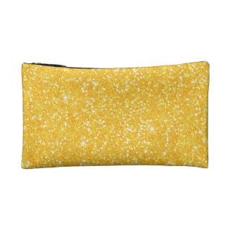Glitter Shiny Sparkley Makeup Bag