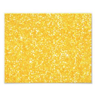 Glitter Shiny Sparkley Photo