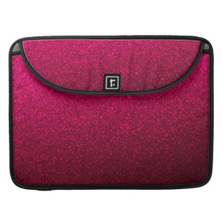 Glitter Sleeve For MacBooks