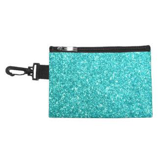 Glitter Template Accessory Bag