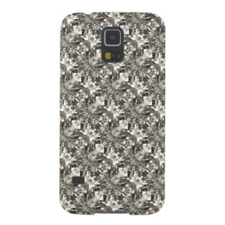 Glitzy Bling Style Galaxy S5 Cases