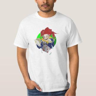 Glmart Joker T-shirt