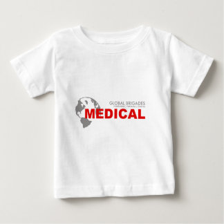 Global Medical Brigades Shirt