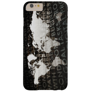 Global Subscription Services System as a Platform Barely There iPhone 6 Plus Case