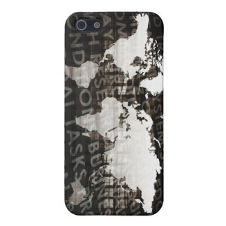 Global Subscription Services System as a Platform iPhone 5 Cases