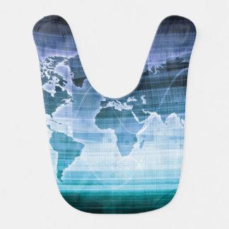 Global Technology Solutions on the Internet Bib