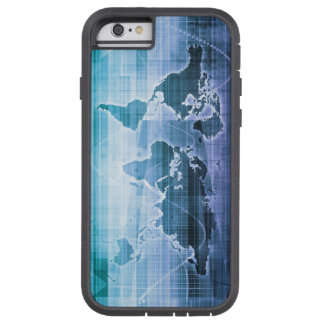 Global Technology Solutions on the Internet Tough Xtreme iPhone 6 Case