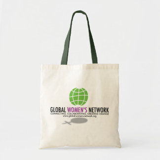 Global Women's Network Bag