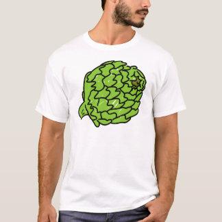 Globe Artichoke T-Shirt