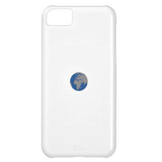 globe case for iPhone 5C