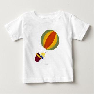 Globo Baby T-Shirt