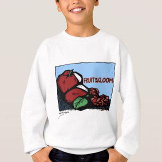 Gloom Fruit Sweatshirt