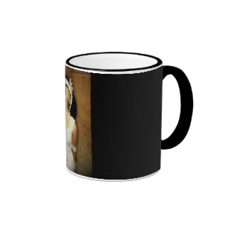 Gloomth GuroLolita Mug