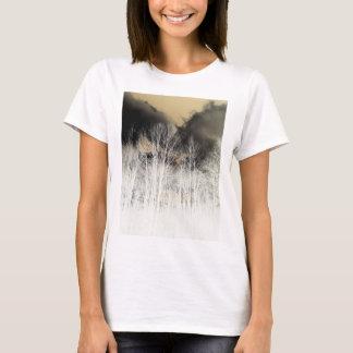 Gloomy Forest T-Shirt