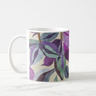 Gloria II Coffee Mug