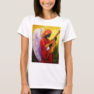 Gloria in Excelcis Deo 2011 T-Shirt