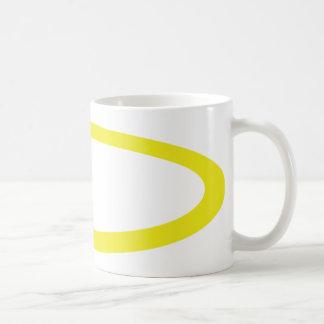 gloriole icon coffee mug