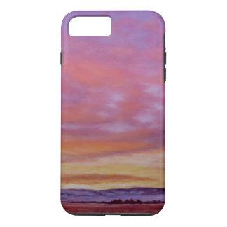 Glorious Sunrise iPhone 8 Plus/7 Plus Case
