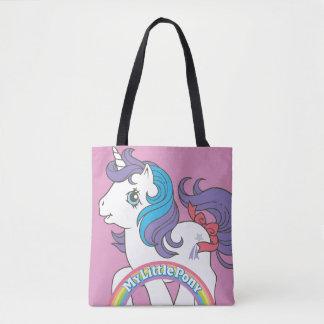 Glory 2 tote bag