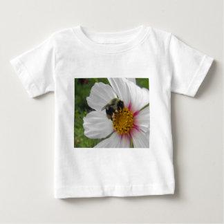Glory Bee Baby T-Shirt