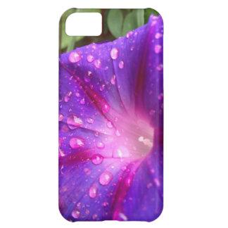 Glory, Glory, hallelujah! i-phone 5 case