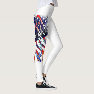 Glory Leggings