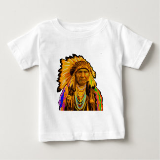 GLORY OF AGES BABY T-Shirt