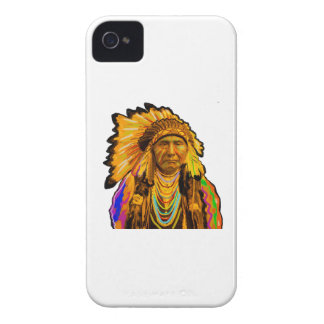GLORY OF AGES Case-Mate iPhone 4 CASES