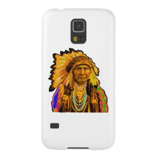 GLORY OF AGES GALAXY S5 COVERS