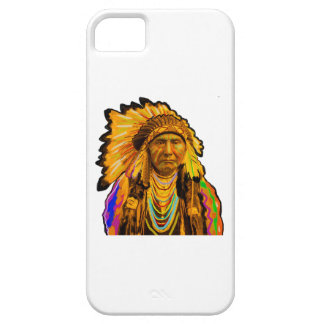 GLORY OF AGES iPhone 5 COVER