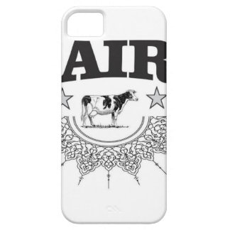 glory of the dairy case for the iPhone 5